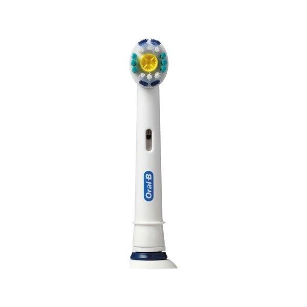 Oral-B 3D white børstehoveder