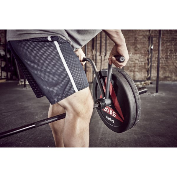 Reebok Functional Bar Core Trainer