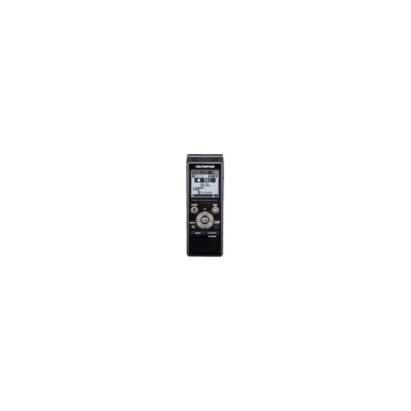 Olympus WS-853 - diktafon