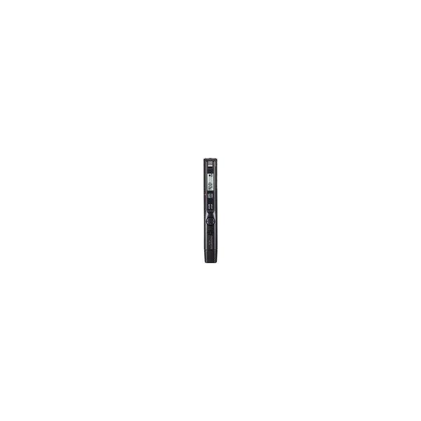 Olympus VP-10 - diktafon