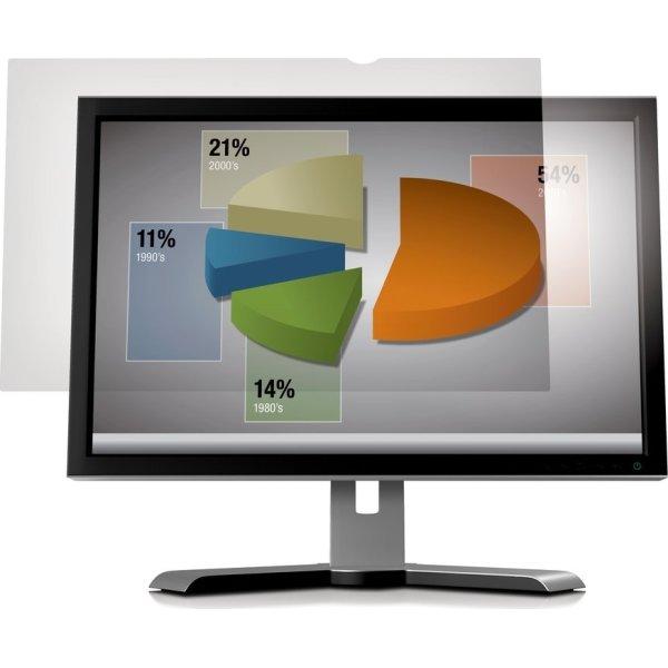 3M AG23.0W9 Anti-glare skærmfilter