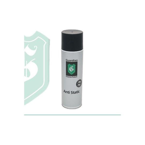 Guardian Anti Static, 500 ml