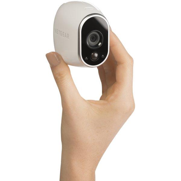 Netgear VMC3030 Arlo overvågningskamera