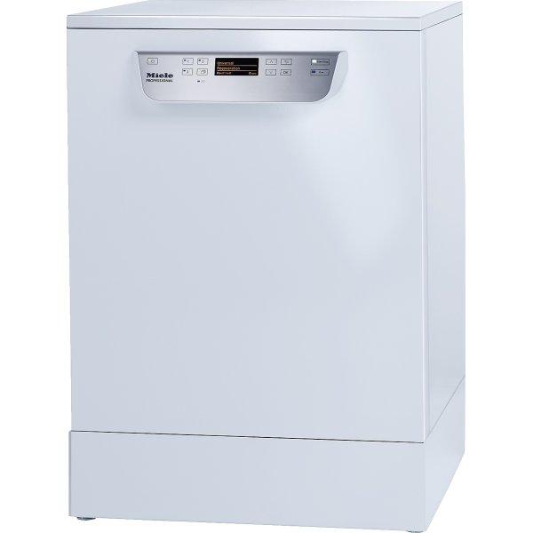 Miele Professional PG8059 Industriopvaskemaskine