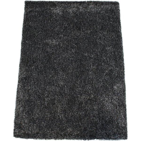 Easy BGO tæppe, 190x290
