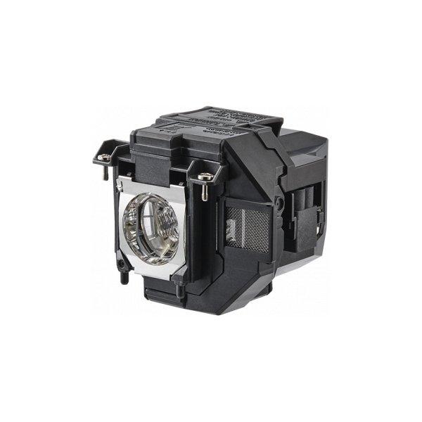 Epson ELPLP96 projektorlampe