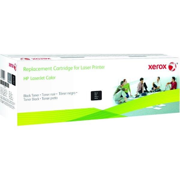 Xerox 006R03515 lasertoner sort, 2.500s