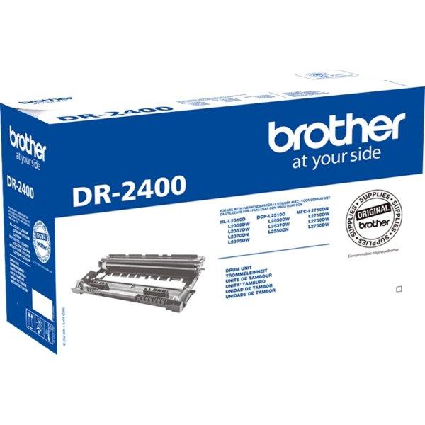 Brother DR-2400 tromlekit