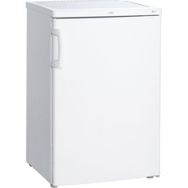Scandomestic SKS 150-1 A++ Køleskab, hvid