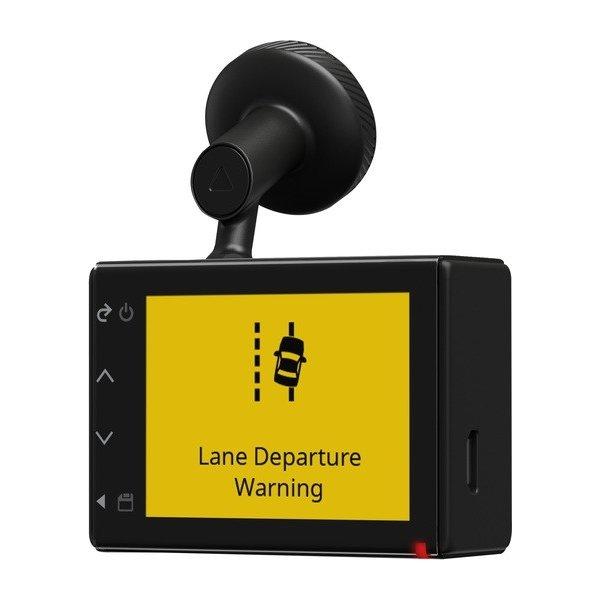 Garmin Dash Cam™ 45 - Bilkamera