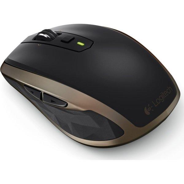 Logitech MX Anywhere 2 mus trådløs (B2B)