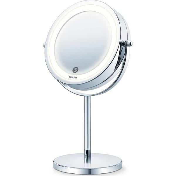 Beurer BS 55 Makeupspejl med lys