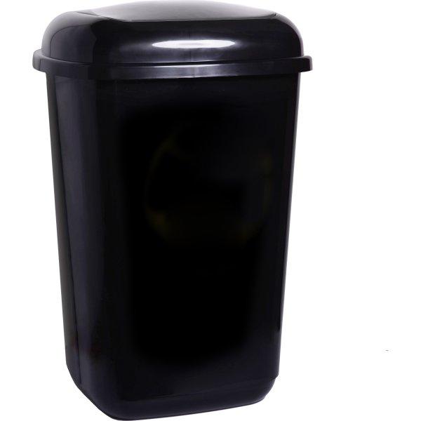 Minatol Affaldsspand top, 28 L