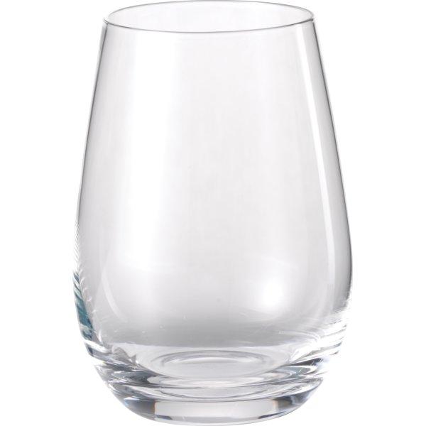 Aida Passion connoisseur vandglas, 2 stk