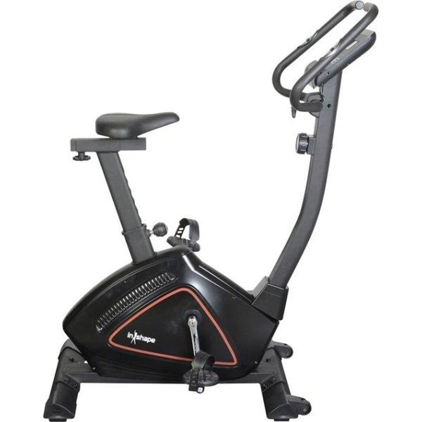 Inshape motionscykel 5 kg