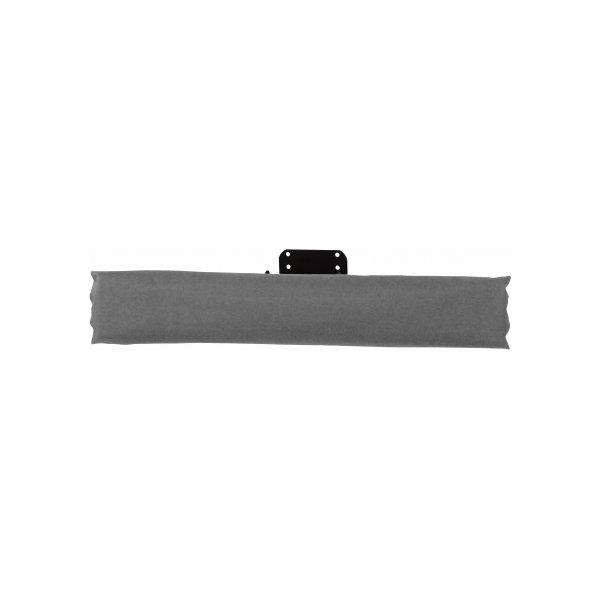 HORTUS Cover til væg- og gulvmodel, Grå