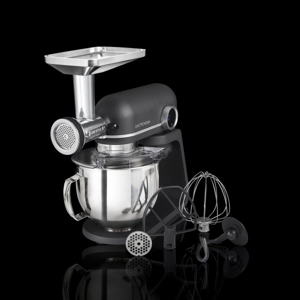 Gastronoma køkkenmaskine