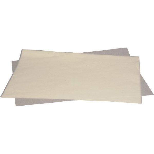 Cater-Line Bagepapir 45x60 cm, 500 ark