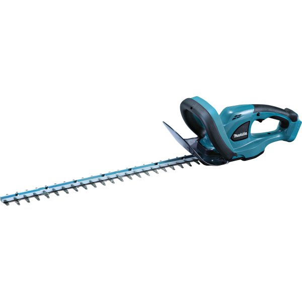 Makita hækkeklipper, 520mm, 18V