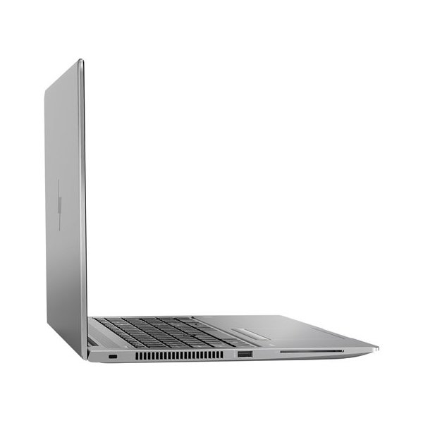 HP Zbook 15u G5 i7-8550U 15.6in FHD LED 16GB DDR4