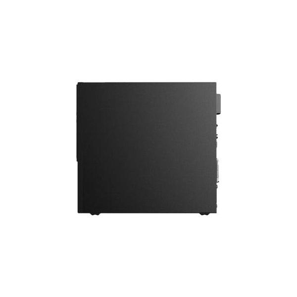 Lenovo V530s ssf i5 stationær computer