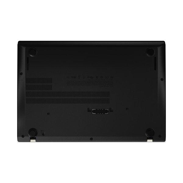 """Brugt Lenovo ThinkPad T460s 14"""" bærbar pc, Grade A"""