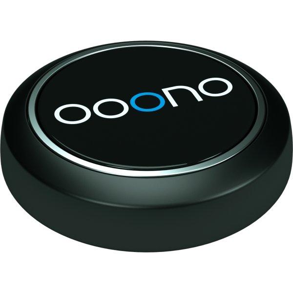 Ooono Version 2 trafikalarm