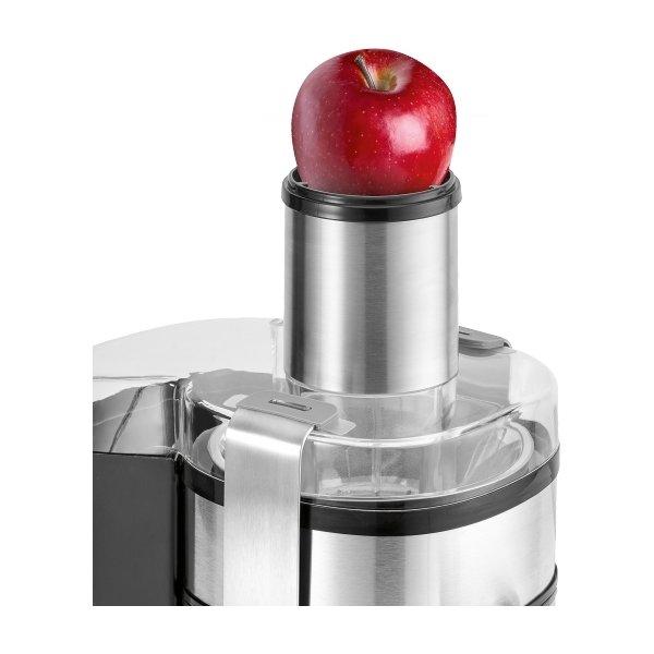 ProfiCook AE 1156 Pro Juicer, 2 L