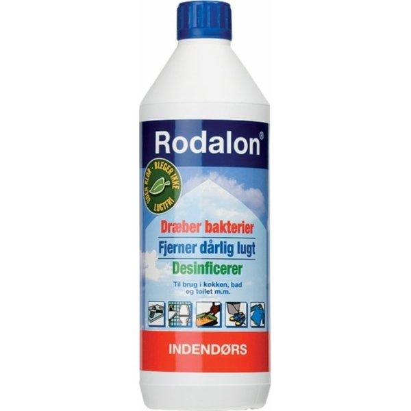 Rodalon Indendørs 1L