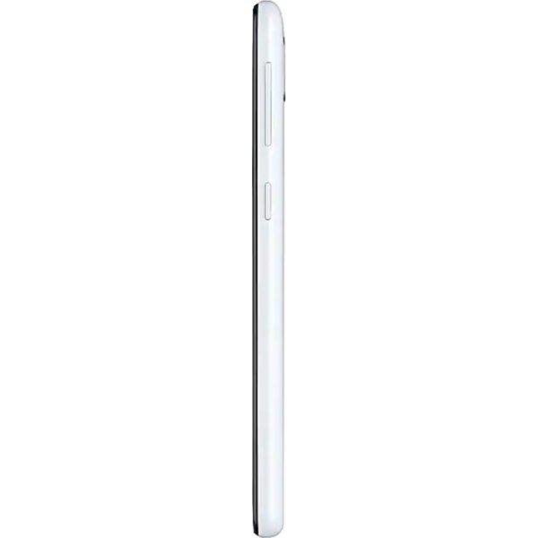 "Samsung Galaxy A20E 32GB 5,8"" smartphone, hvid"