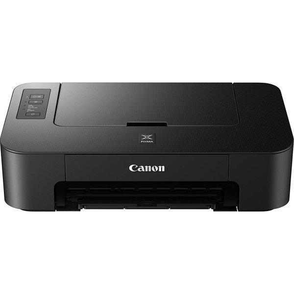 Canon PIXMA TS205 blæk fotoprinter