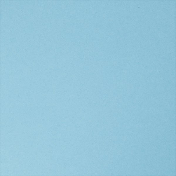 Paper Concept Karton, A4, 180g, 20 ark, himmelblå