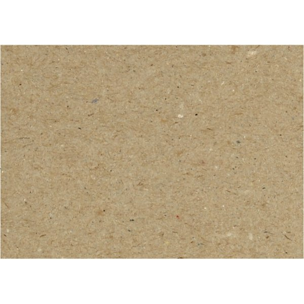 Kvistkarton, 46x32 cm, 225g, 125 ark
