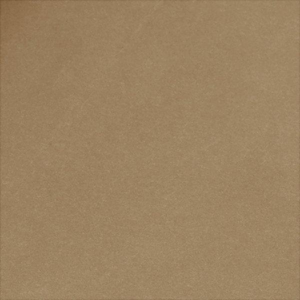 Læderpapir, 350g/m2, 50x100 cm, mørk brun