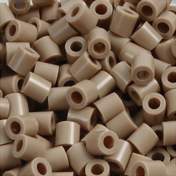 Photo Pearls Rørperler, 6000 stk, beige (6)