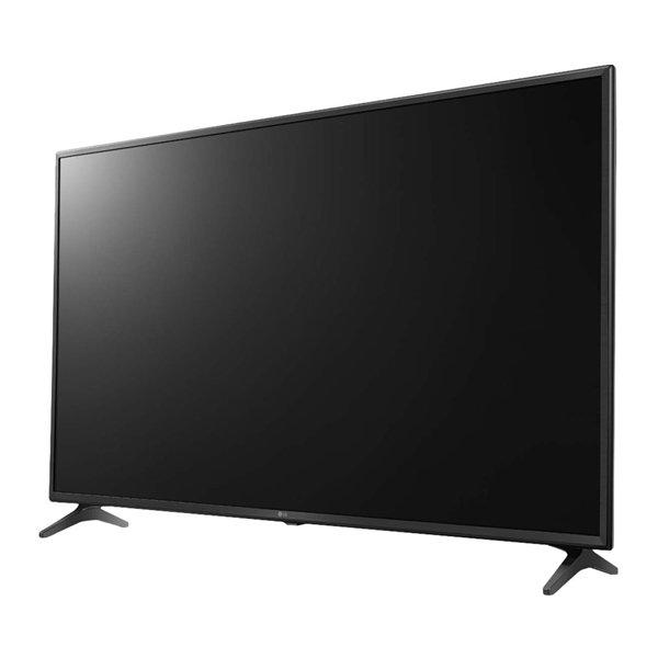 """LG 65UM7100PLA 65"""" 4K Smart TV, sort"""