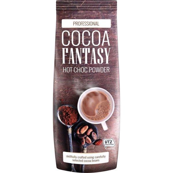 Douwe Egberts Cacao Fantasy, 1000g