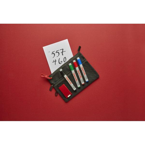 Penol 750 spritmarker, sort