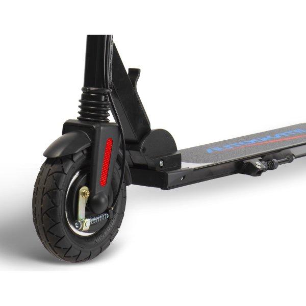 Autoskate V2 elektrisk løbehjul med bremse