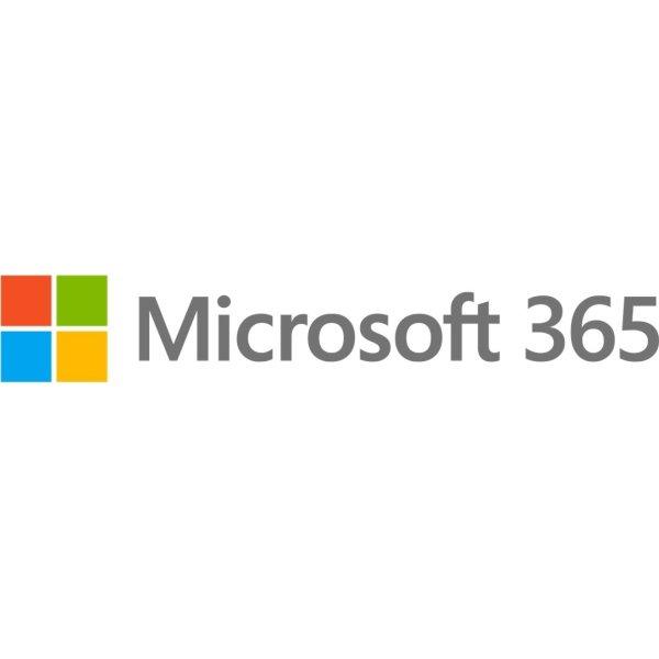 Microsoft 365 Business Standard, Dansk, Eurozone
