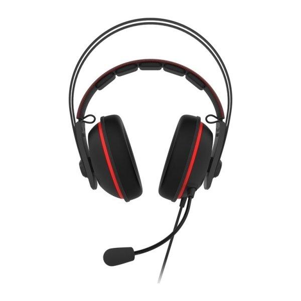 Asus TUF Gaming H7 Core headset