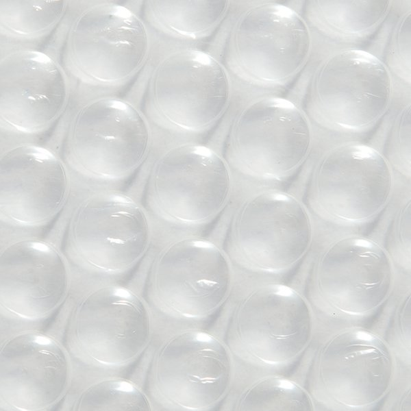 Bobleplast 50 cm x 150 m