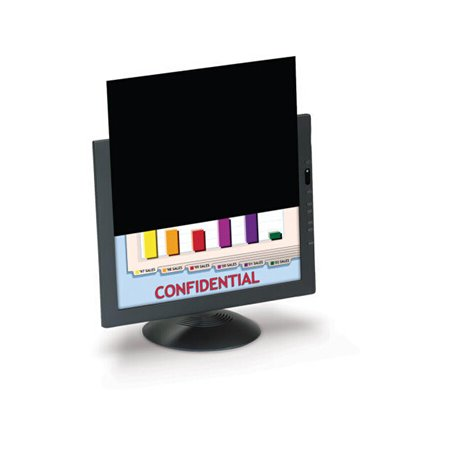 "3M Privacy filter LCD 23"" widescreen"