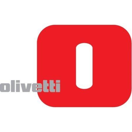 GR.168 Olivetti praxis rettebånd