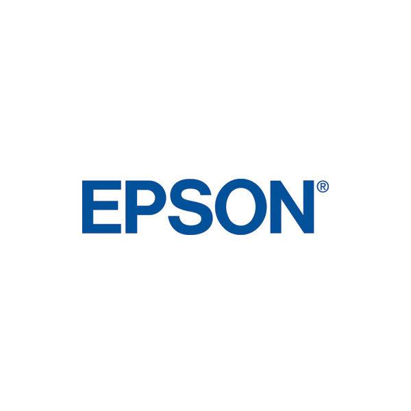 GR.2533 Epson farvebånd