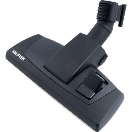 Nilfisk kombimundstykke til GD 930+GD110+VP300