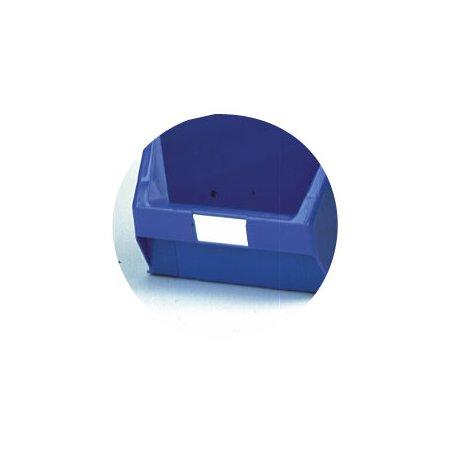 Etiketter til systembox 2 (100 stk.)