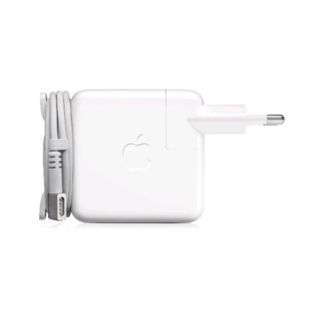 Apple MagSafe strømforsyning - 45W