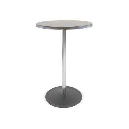 højt cafe bord
