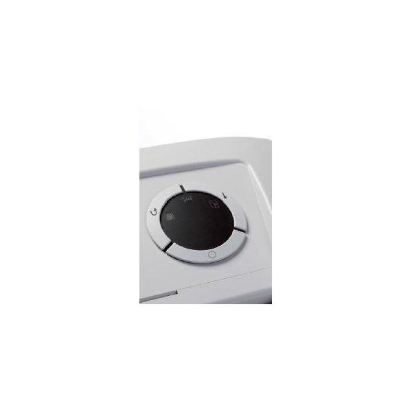Dahle BaseClass 40306 strimmelmakulator